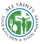 All Saints Soup Kitchen & Food Pantry