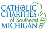 Catholic Charities of Southeast Michigan