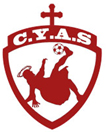 Catholic Young Adult Soccer