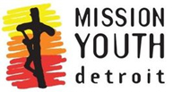 Mission Youth Detroit