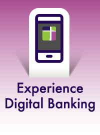 Experience Digital Banking